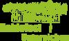 Haldefest Logo